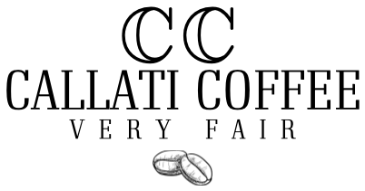 Callati Coffee